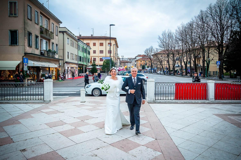 NicolaDaLio-Fotografo-Hotel_Double_Tree-Mogliano_Veneto-130