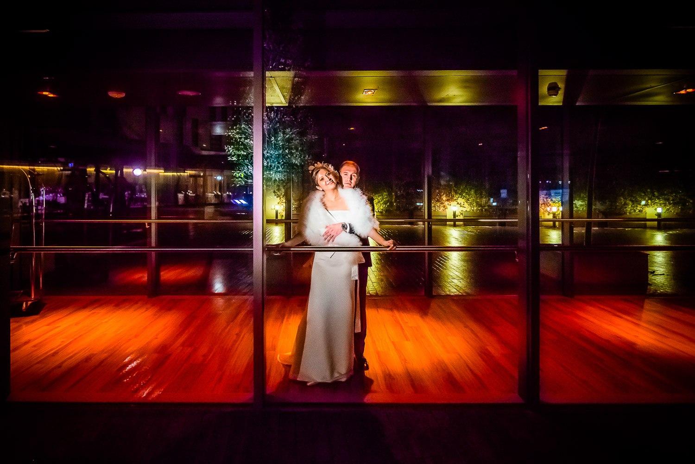 NicolaDaLio-Fotografo-Hotel_Double_Tree-Mogliano_Veneto-150