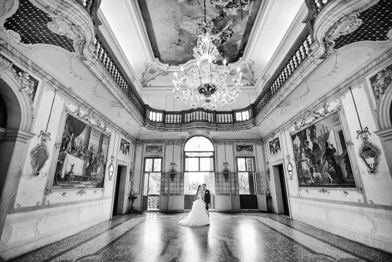 NicolaDaLio-Fotografo-Villa_Cà_Marcello-Padova-34