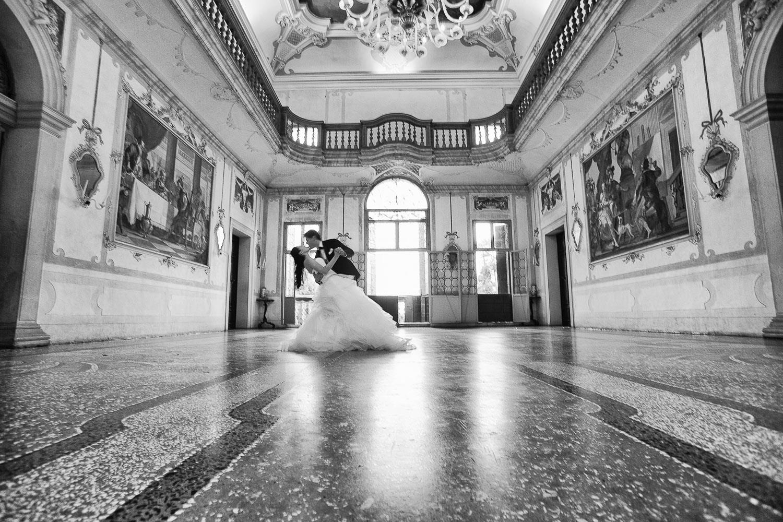 NicolaDaLio-Fotografo-Villa_Cà_Marcello-Padova-35