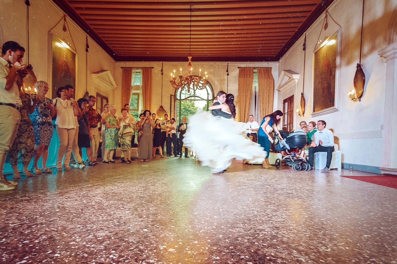 NicolaDaLio-Fotografo-Villa_Cà_Marcello-Padova-37
