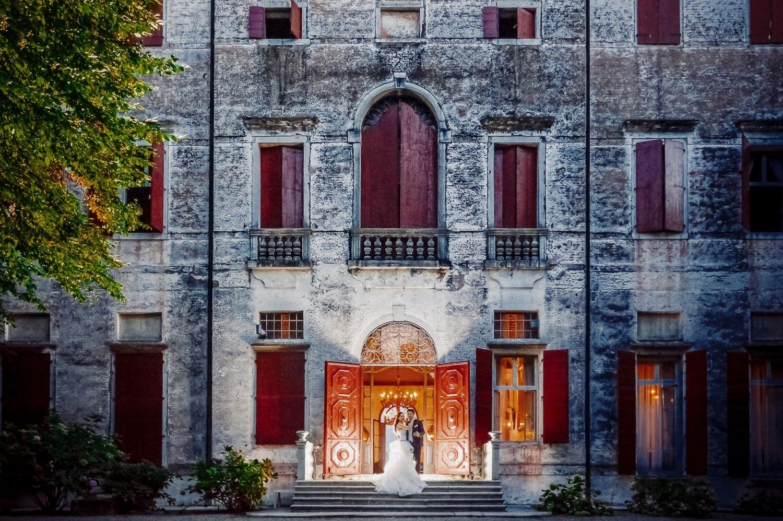 NicolaDaLio-Fotografo-Villa_Cà_Marcello-Padova-38