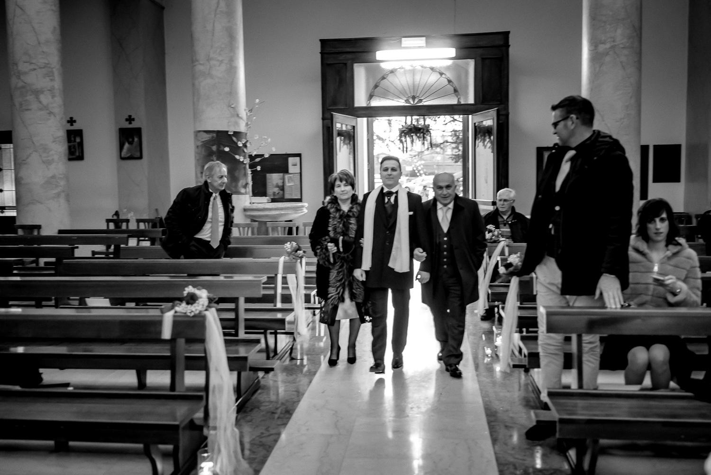 NicolaDaLio-Fotografo-Venezia-Villa-Franceschi-Ve-106
