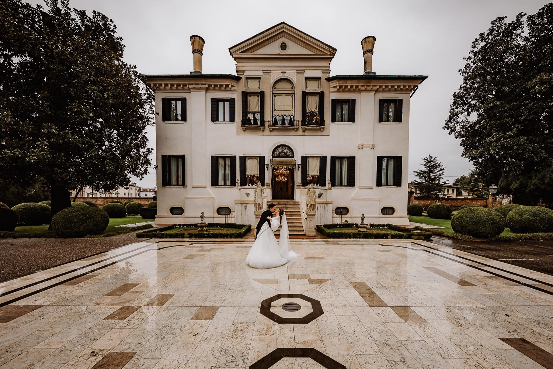 NicolaDaLio-Fotografo-Venezia-Villa-Franceschi-Ve-121
