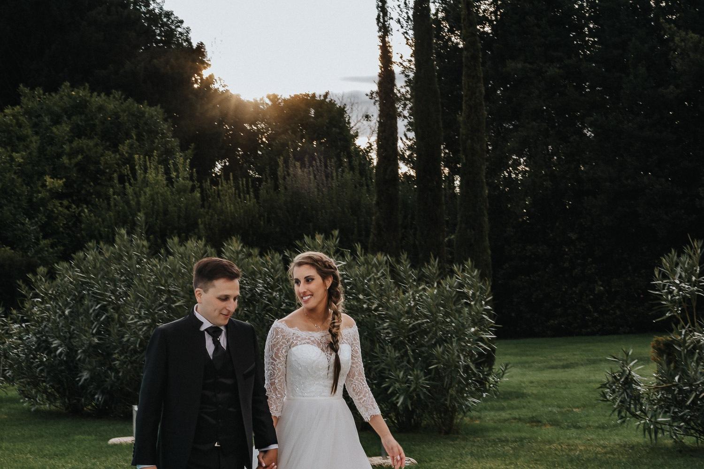 NicolaDaLio-Fotografo-Venezia-Villa-Franceschi-Ve-135