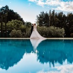 NicolaDaLio-Fotografo-Venezia-Villa-Franceschi-Ve-133