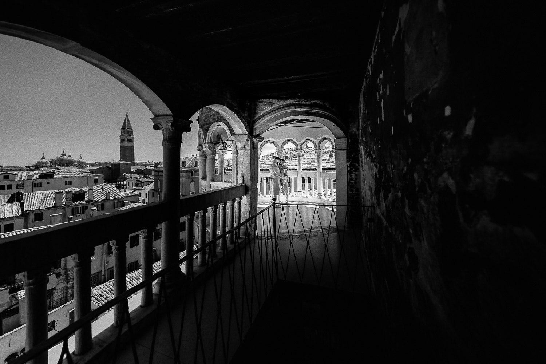 1_NicolaDaLio-Fotografo-Unione_Civile-Venezia-126
