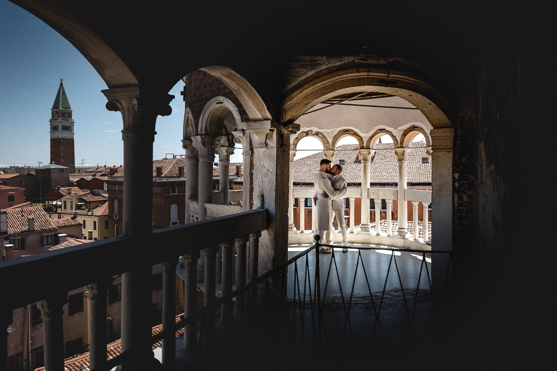 1_NicolaDaLio-Fotografo-Unione_Civile-Venezia-127