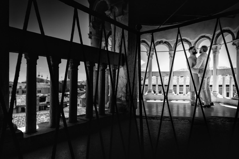 1_NicolaDaLio-Fotografo-Unione_Civile-Venezia-128