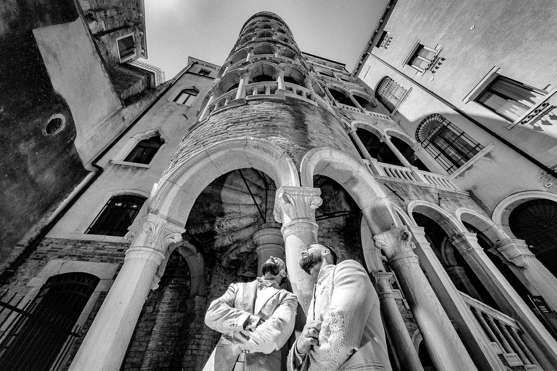 1_NicolaDaLio-Fotografo-Unione_Civile-Venezia-131