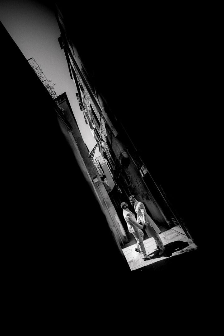 1_NicolaDaLio-Fotografo-Unione_Civile-Venezia-135