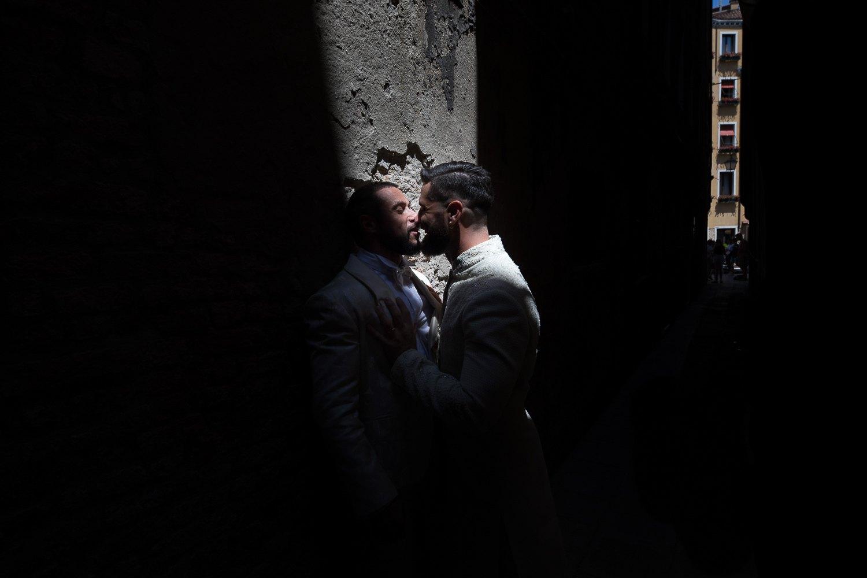 1_NicolaDaLio-Fotografo-Unione_Civile-Venezia-138