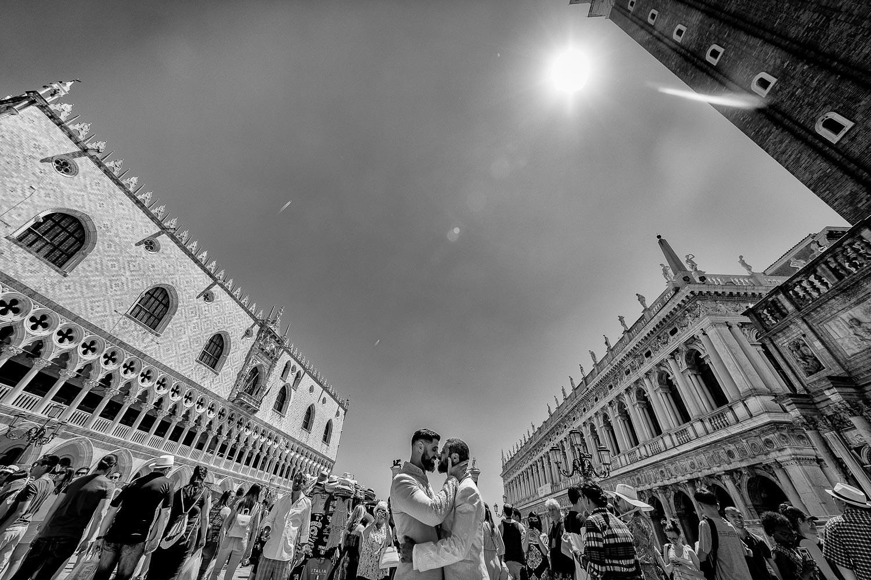 1_NicolaDaLio-Fotografo-Unione_Civile-Venezia-145