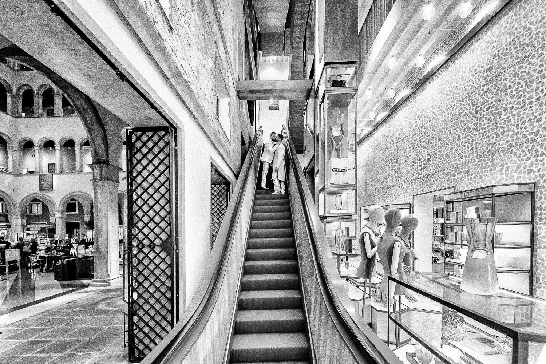 1_NicolaDaLio-Fotografo-Unione_Civile-Venezia-154