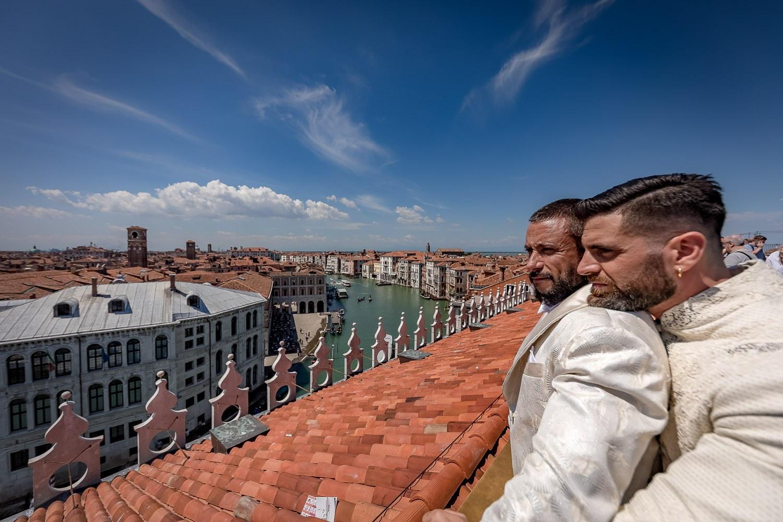 1_NicolaDaLio-Fotografo-Unione_Civile-Venezia-156