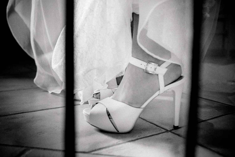 1_NicolaDaLio-Fotografo-Bocon_Divino-Padova-104