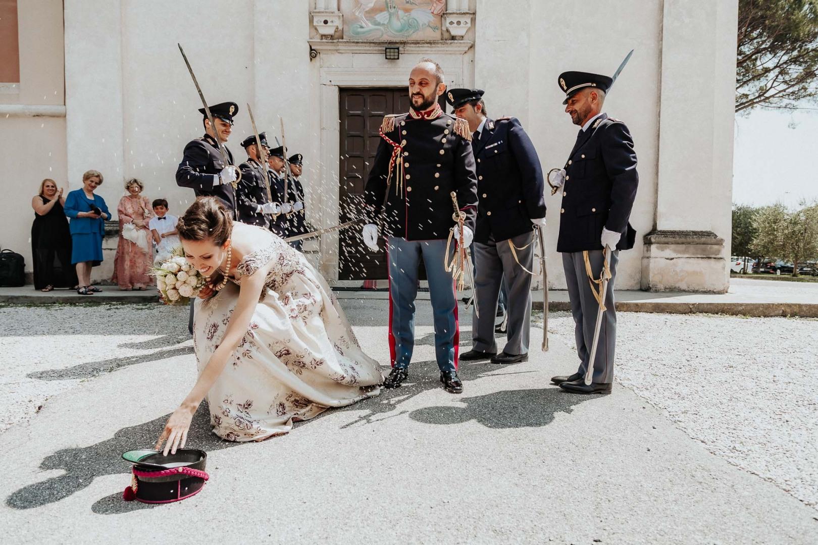 NicolaDaLio-Venezia-Rist_Dei_Contorni-112