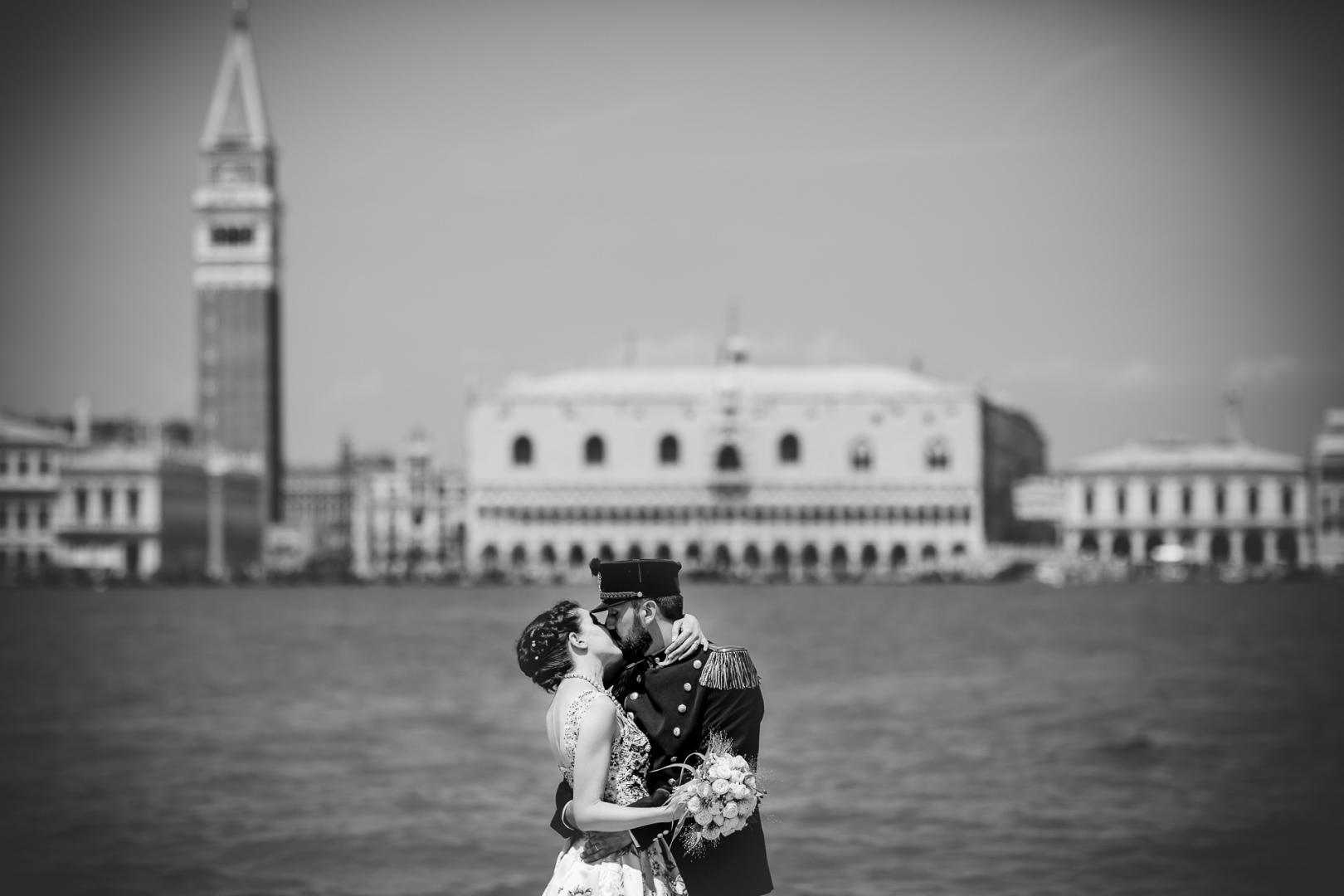 NicolaDaLio-Venezia-Rist_Dei_Contorni-117