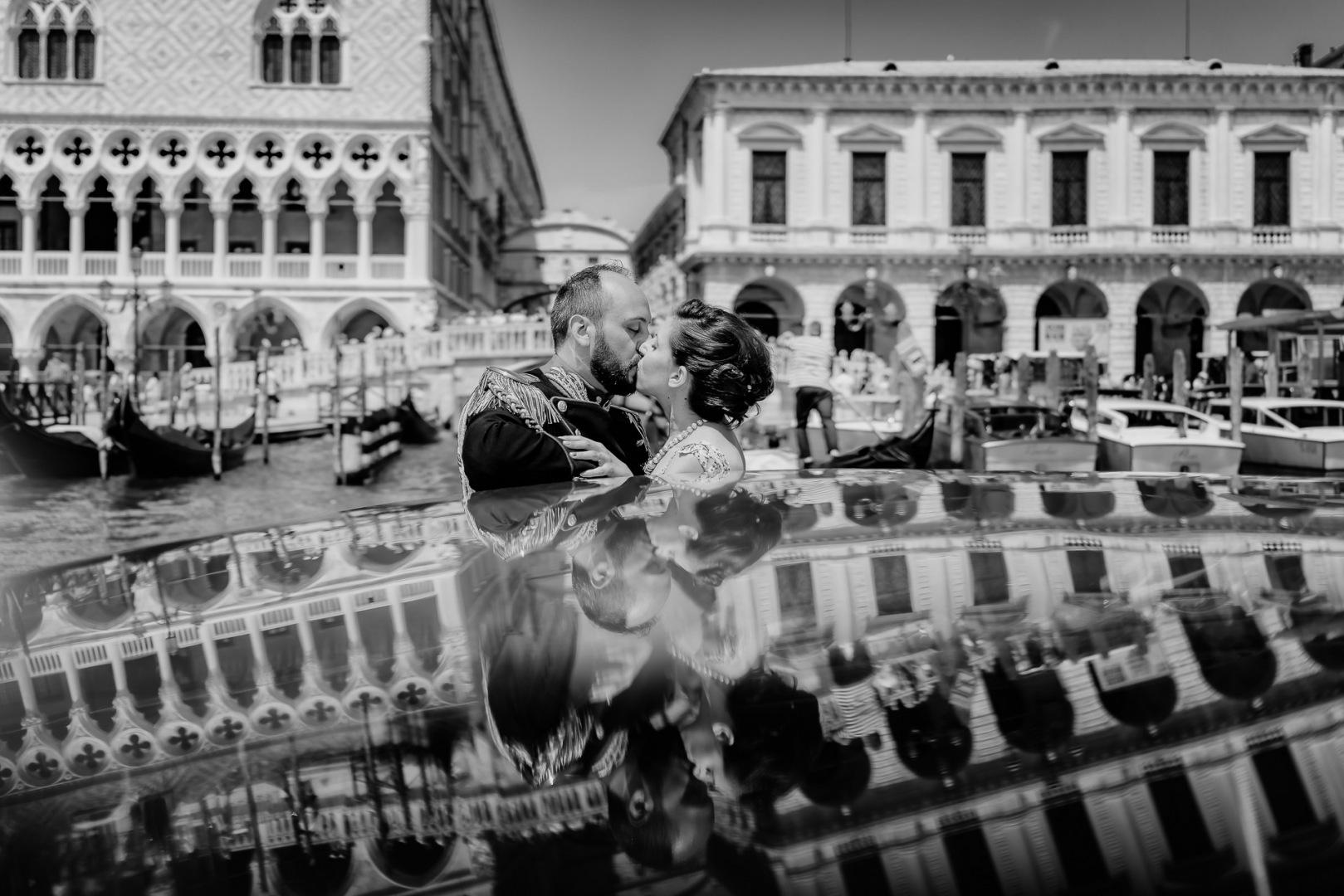 NicolaDaLio-Venezia-Rist_Dei_Contorni-121