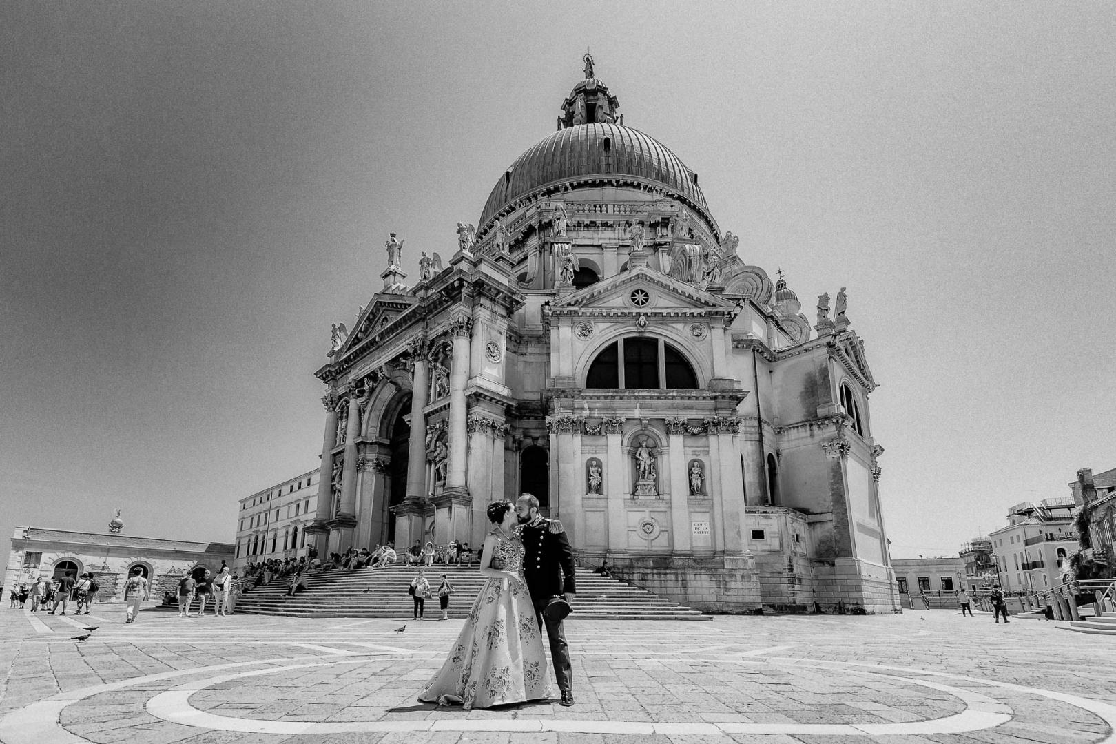 NicolaDaLio-Venezia-Rist_Dei_Contorni-123
