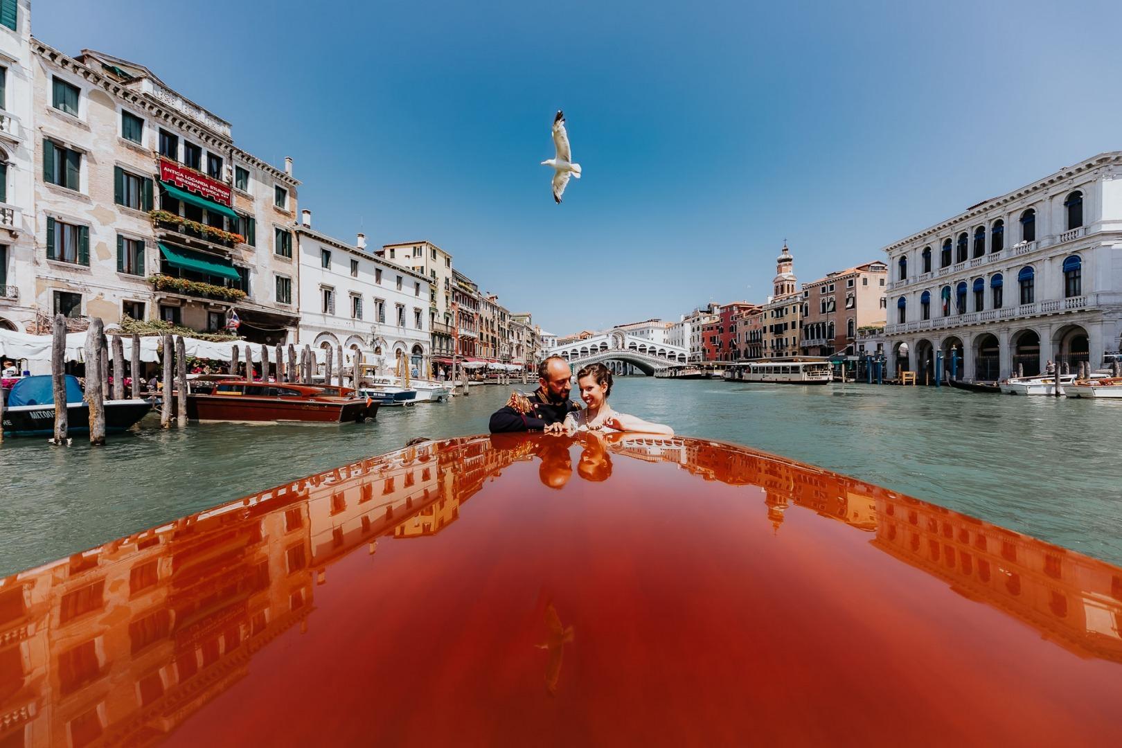 NicolaDaLio-Venezia-Rist_Dei_Contorni-124