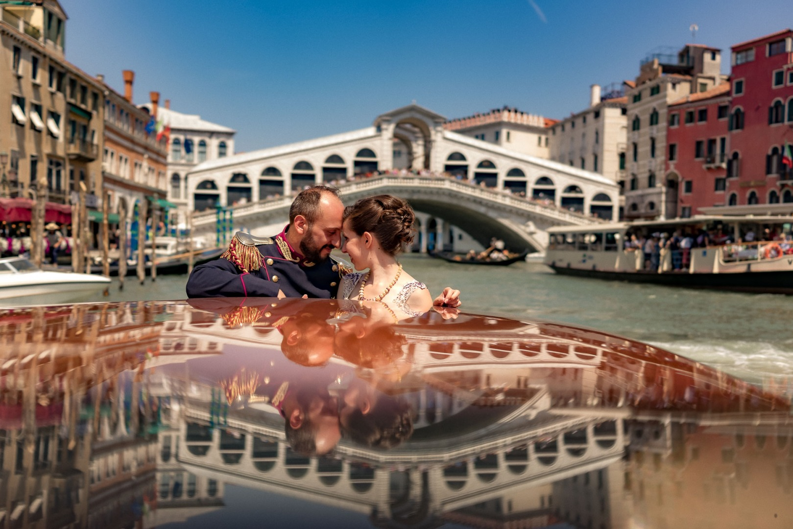 NicolaDaLio-Venezia-Rist_Dei_Contorni-125