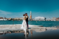 NicolaDaLio-Venezia-Rist_Dei_Contorni-116