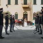 NicolaDaLio-Venezia-Rist_Dei_Contorni-105