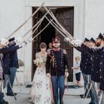 NicolaDaLio-Venezia-Rist_Dei_Contorni-110