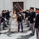 NicolaDaLio-Venezia-Rist_Dei_Contorni-111