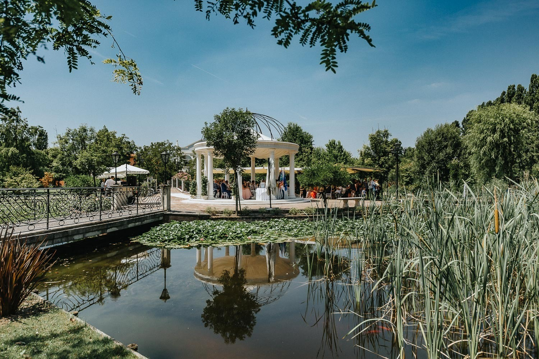 NicolaDaLio-Villa-OHara-Venezia-31
