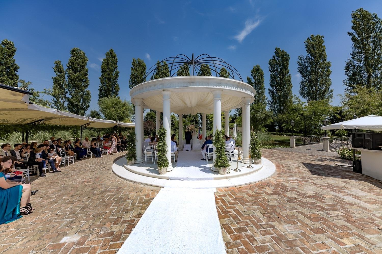 NicolaDaLio-Villa-OHara-Venezia-32