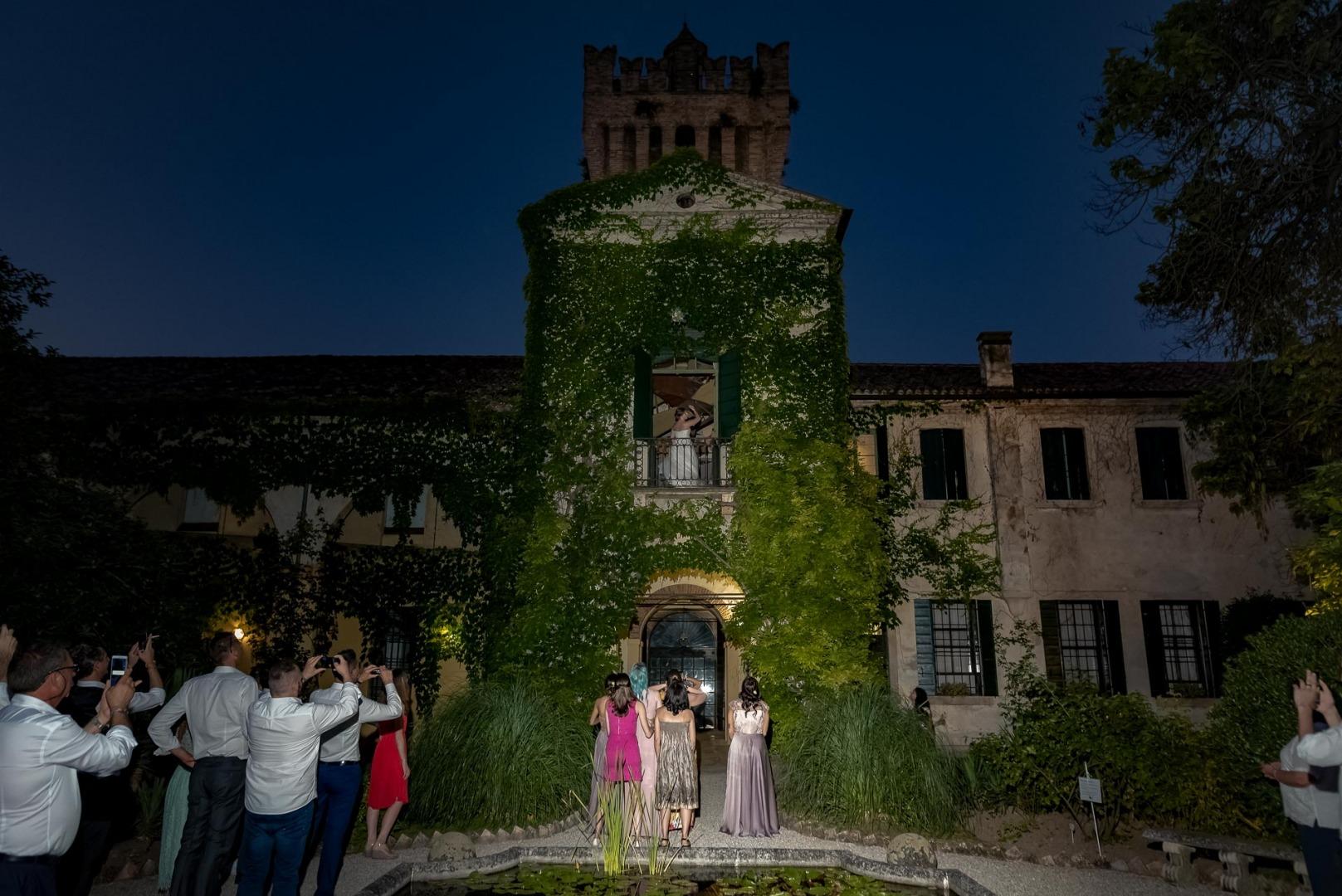 NicolaDaLio-Castello-_San_Pelagio-Padova-141