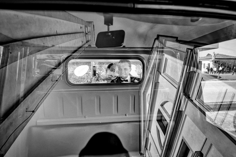 NicolaDaLio-Fotografo-Cà_Della_Nave-Venezia-118