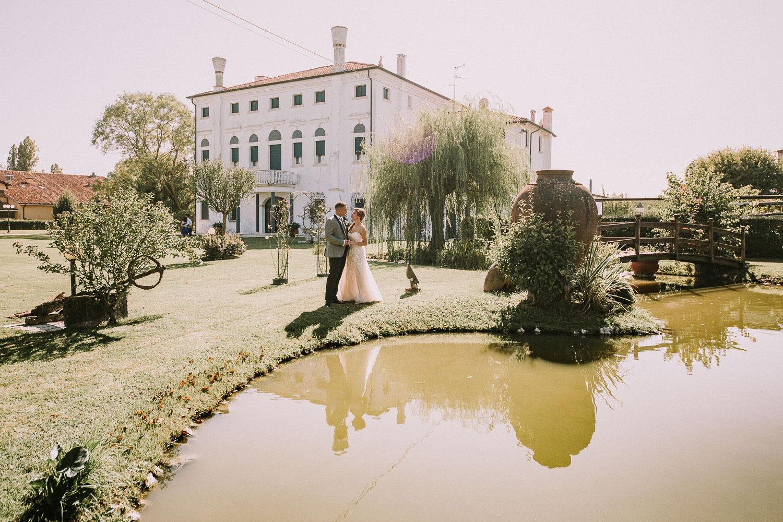 NicolaDaLio-Fotografo-Caorle-Villa-dei-Dogi-106