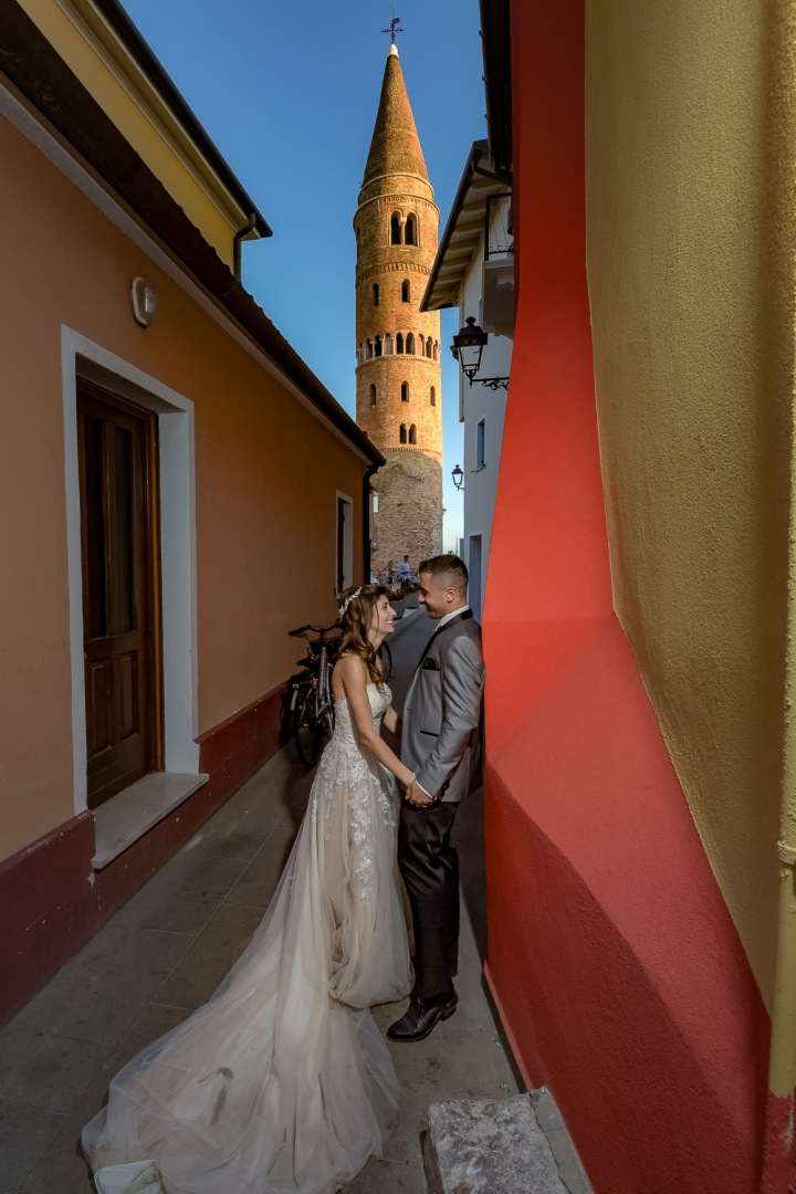 NicolaDaLio-Fotografo-Caorle-Villa-dei-Dogi-143