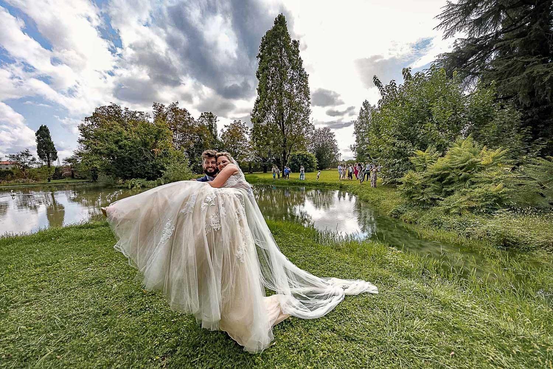 NicolaDaLio-Fotografo-Villa_di_Campocroce-Mogliano_Veneto-115
