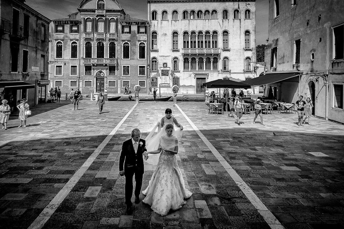 NicolaDaLio-Villa_Foscarini_Rossi-7