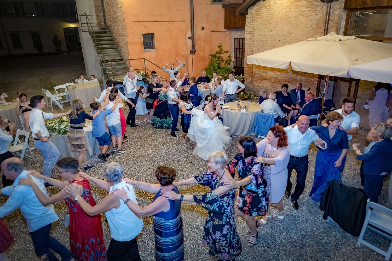 NicolaDaLio-Filanda-Motta-Campocroce-Treviso-44
