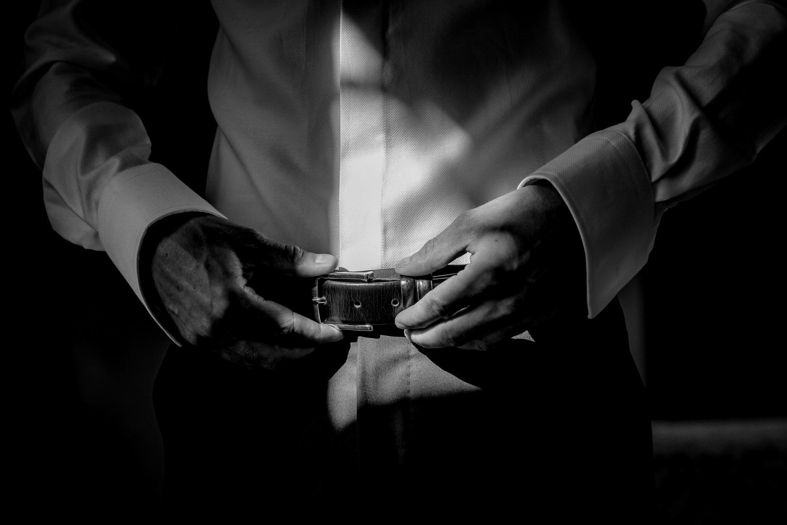 nicola-da-lio-wedding-photographer-venezia-treviso-padova-veneto-italia-101