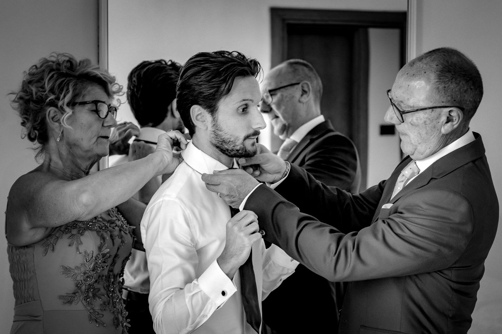 nicola-da-lio-wedding-photographer-venezia-treviso-padova-veneto-italia-103