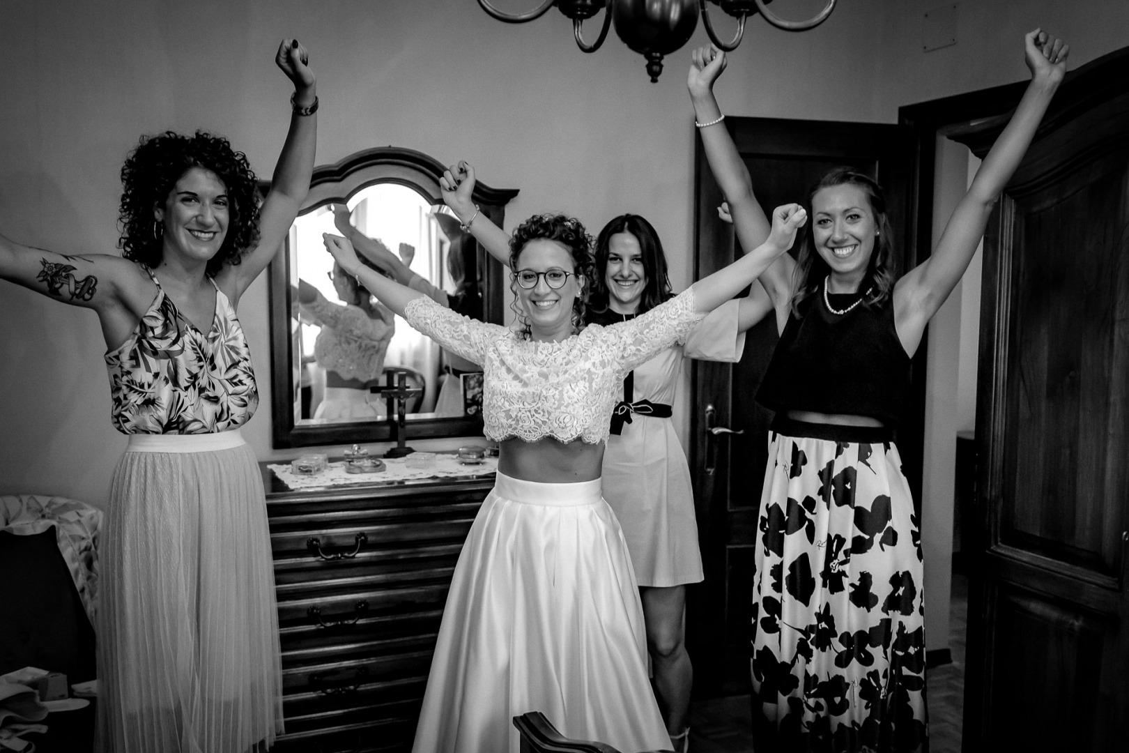 nicola-da-lio-wedding-photographer-venezia-treviso-padova-veneto-italia-105
