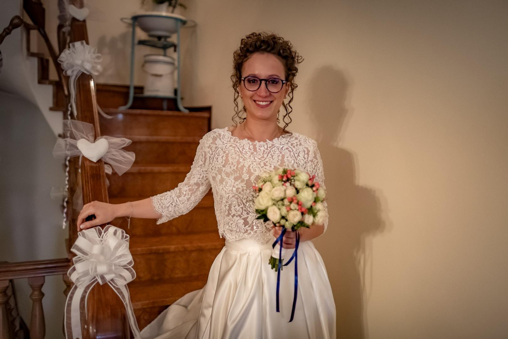 nicola-da-lio-wedding-photographer-venezia-treviso-padova-veneto-italia-106