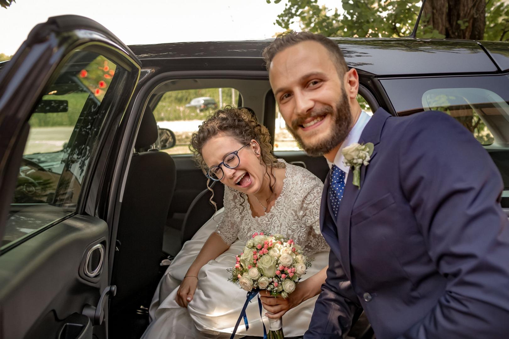 nicola-da-lio-wedding-photographer-venezia-treviso-padova-veneto-italia-107