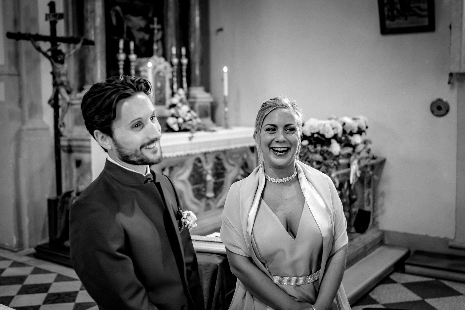 nicola-da-lio-wedding-photographer-venezia-treviso-padova-veneto-italia-108