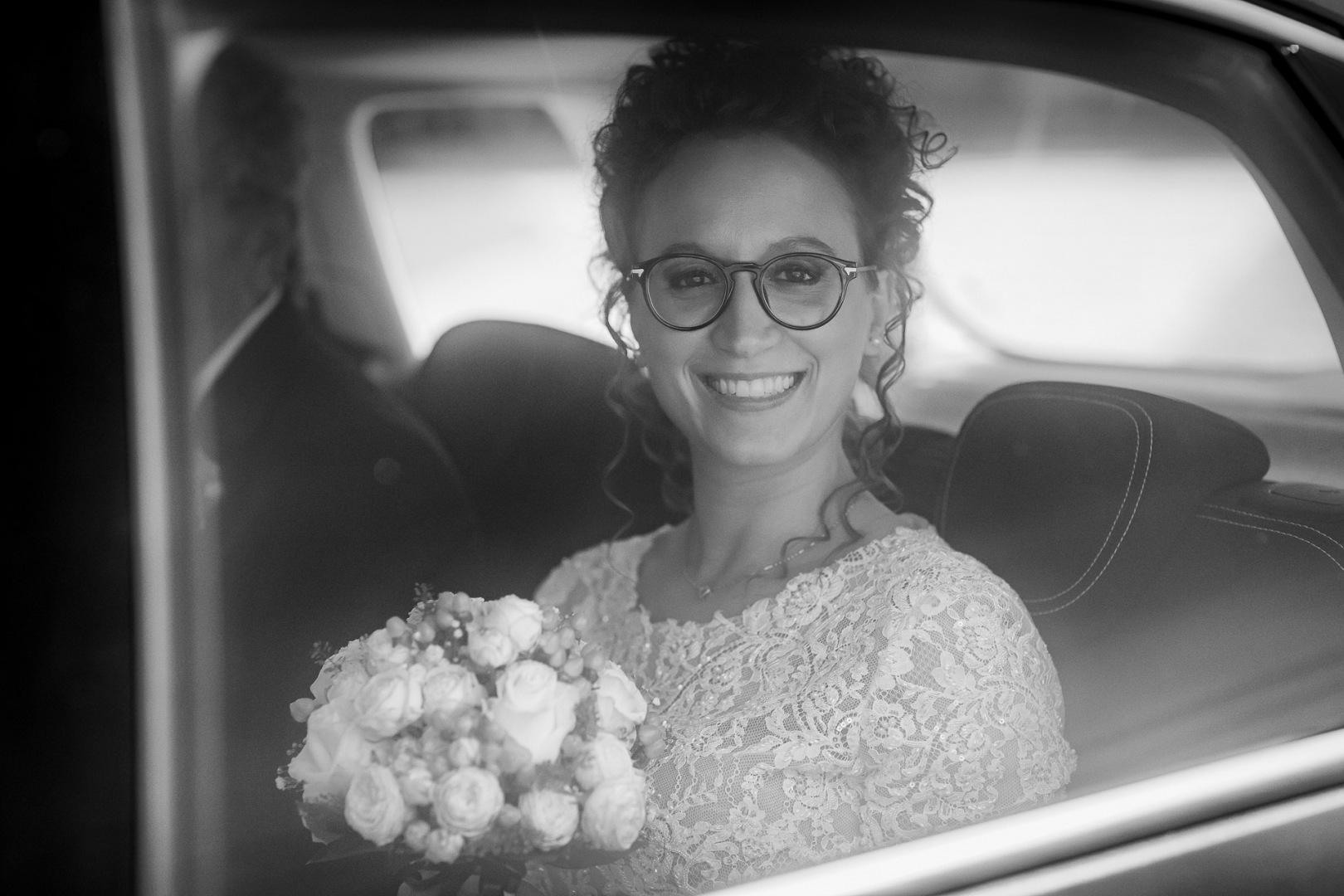 nicola-da-lio-wedding-photographer-venezia-treviso-padova-veneto-italia-109