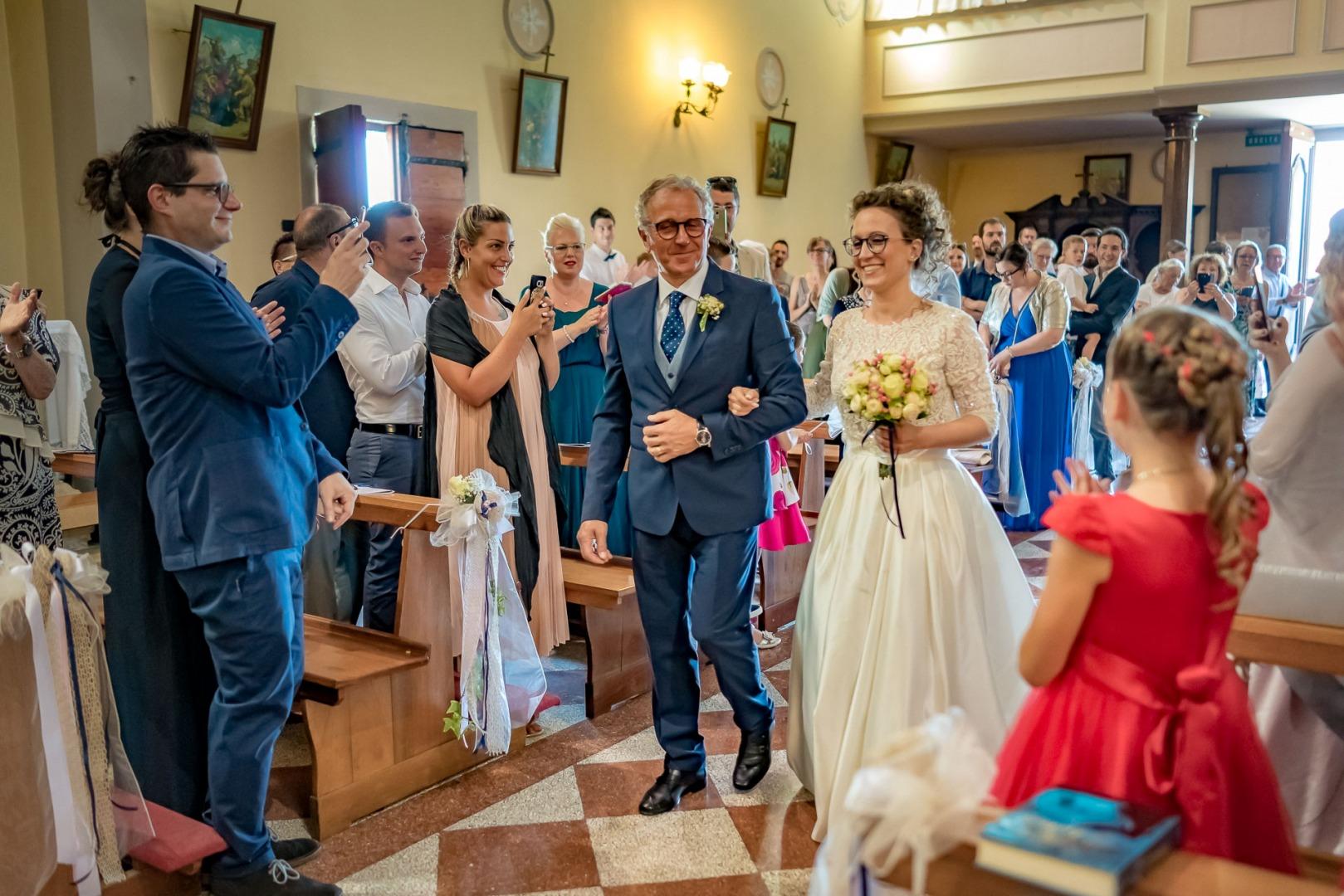 nicola-da-lio-wedding-photographer-venezia-treviso-padova-veneto-italia-110