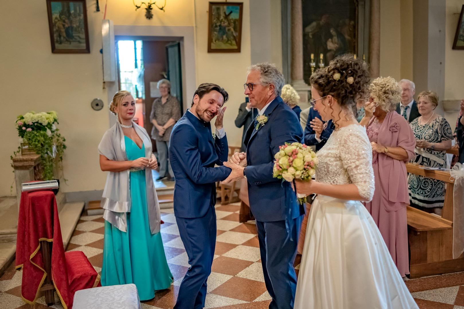 nicola-da-lio-wedding-photographer-venezia-treviso-padova-veneto-italia-111