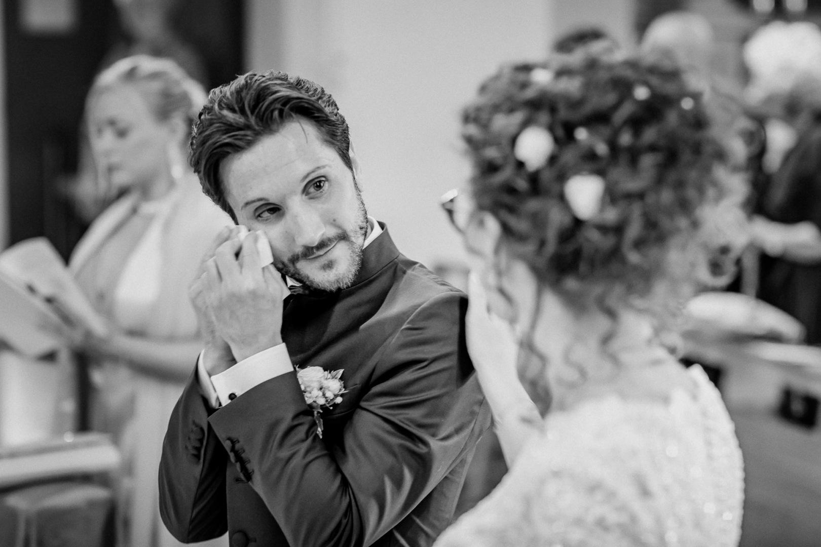 nicola-da-lio-wedding-photographer-venezia-treviso-padova-veneto-italia-112