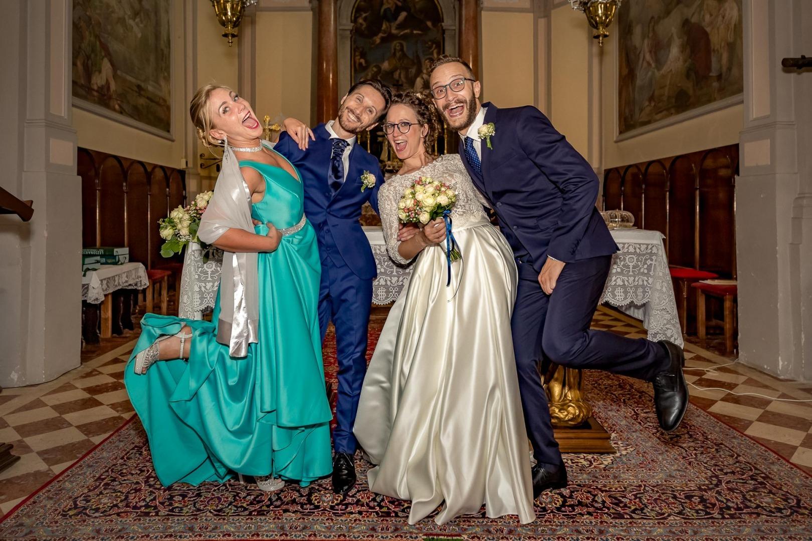 nicola-da-lio-wedding-photographer-venezia-treviso-padova-veneto-italia-113